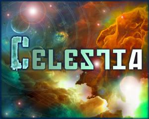 VALT2015 Night 2 - Celestia design