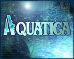 VALT2015 Night 3 - Aquatica