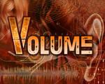 VALT2016 Night 2 - Volume design