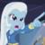 Trixie vengeance