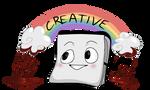 A CREATIVE CHATLANDS POSE