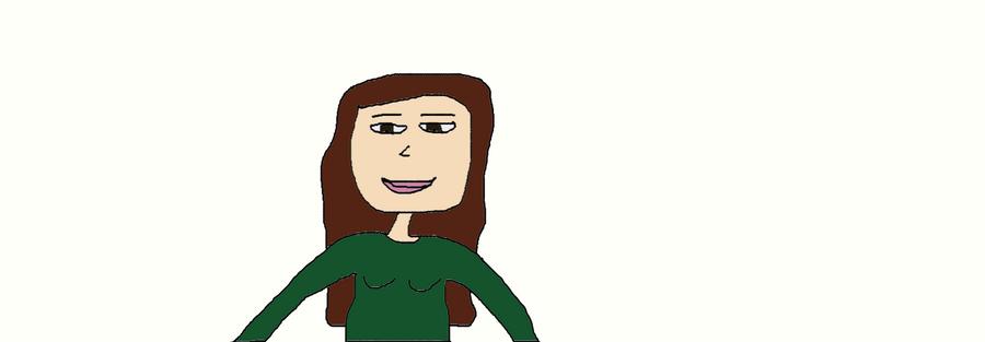 neice1176's Profile Picture