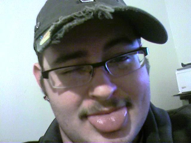 Ja-Hiel's Profile Picture