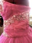 Beaded Prom Dress 4