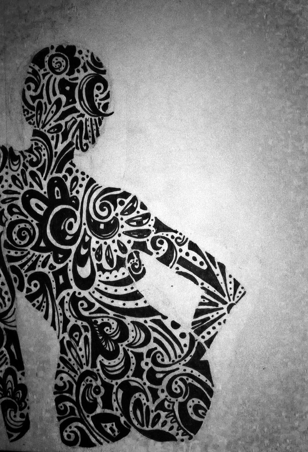 Swirls by phantomonex