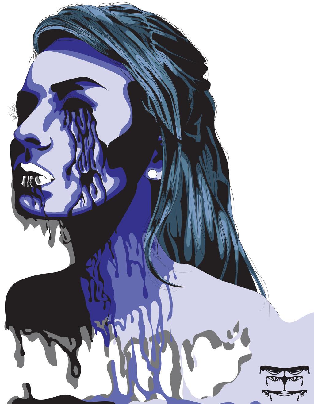 View My Lies by phantomonex