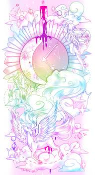 Wondrous Dream