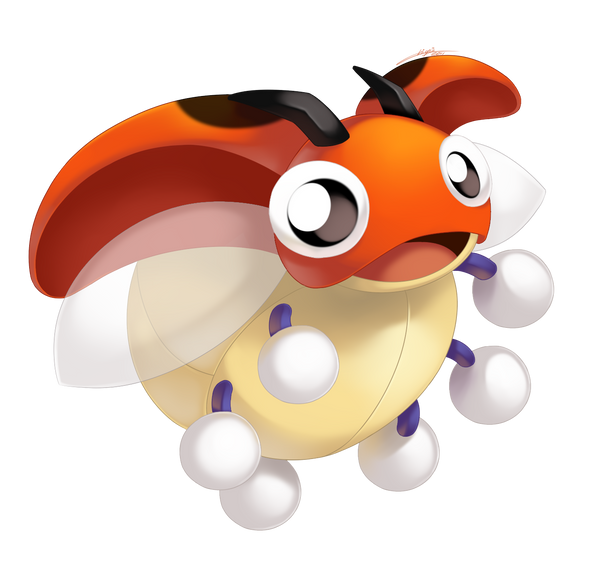 ledyba_by_yeomaria-d3i7jo7.png