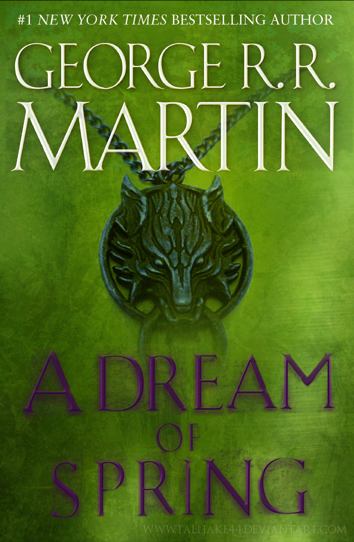 the winds of winter george rr martin free pdf download