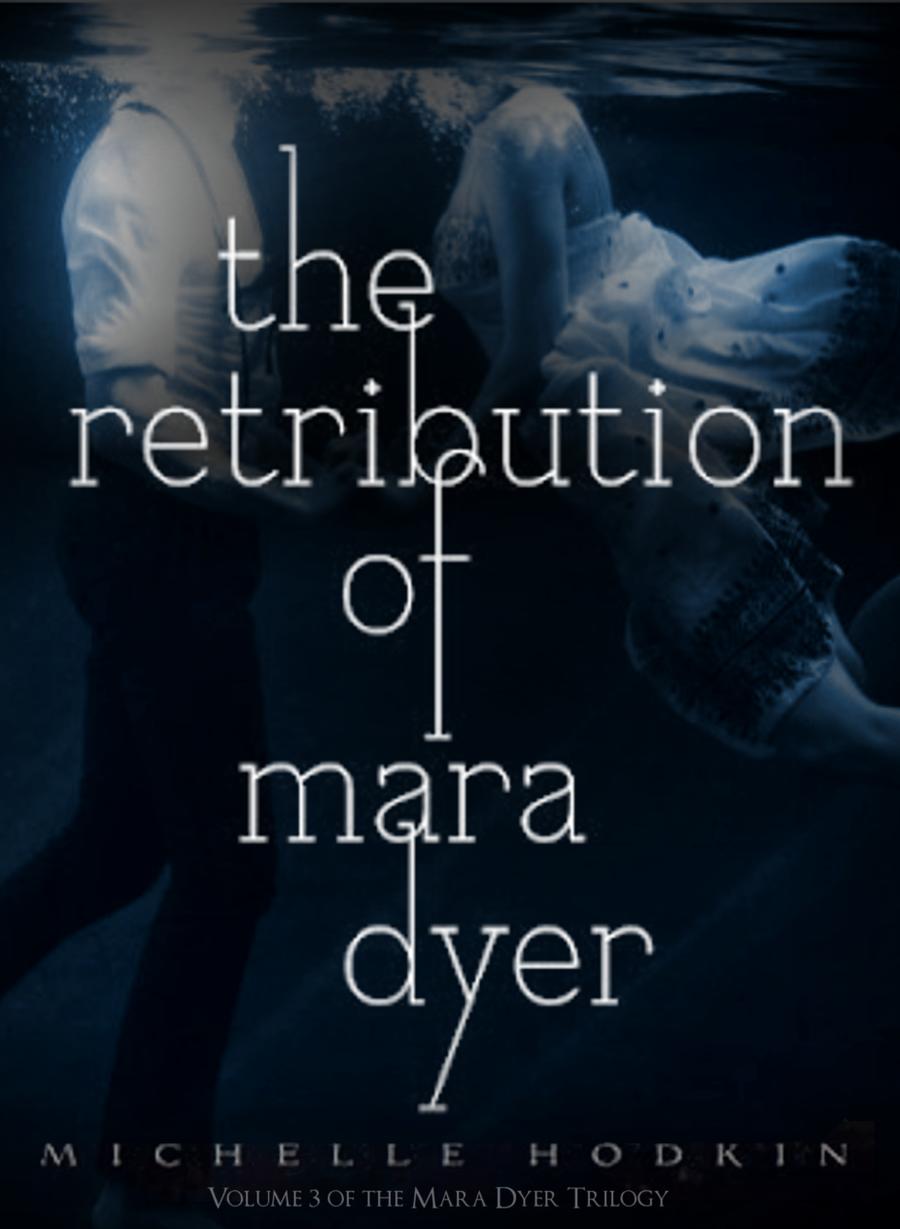 Free epub mara download dyer