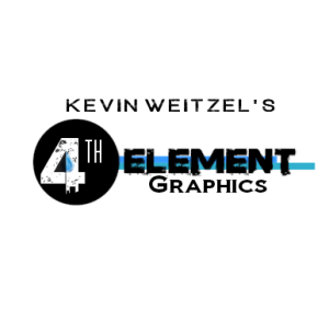 4thElementGraphics's Profile Picture