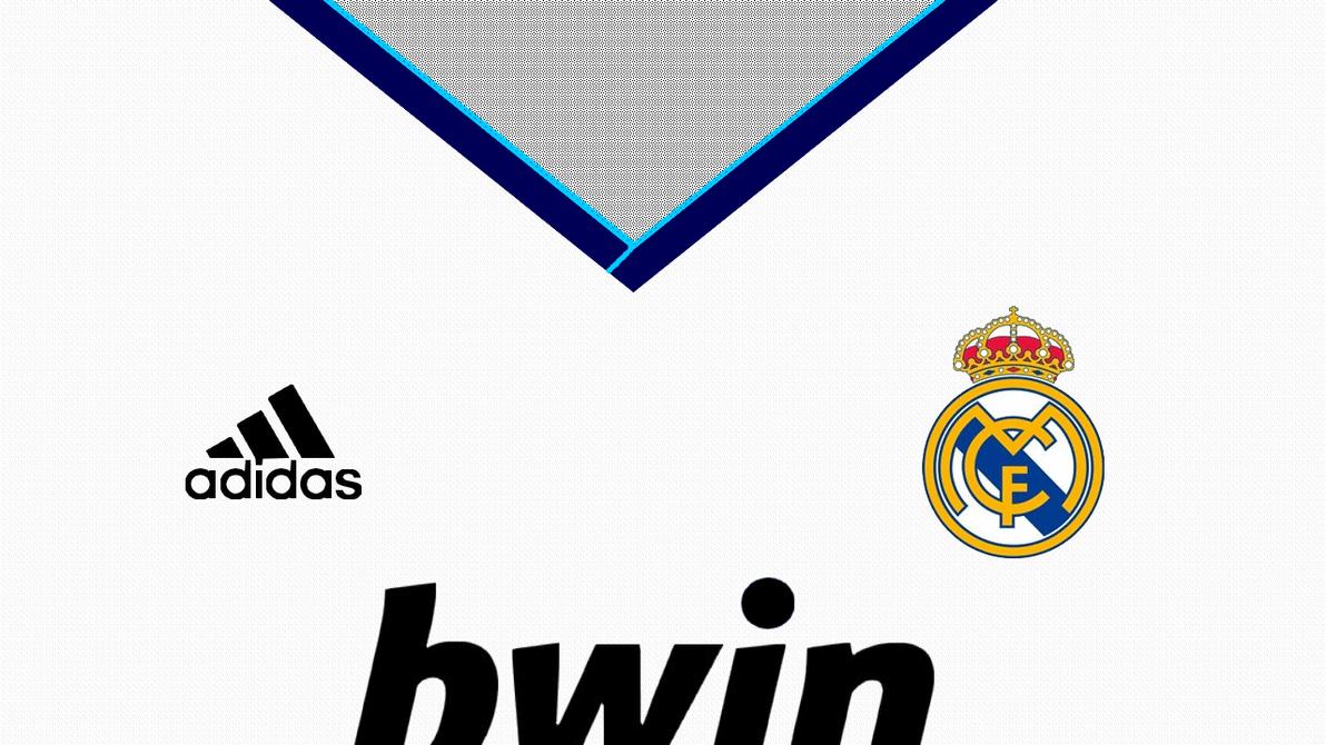 Real Madrid Villarreal 13 12 2019