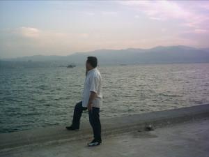 deveciufuk's Profile Picture