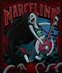 Marceline-ROCK