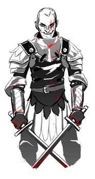 Black--white-knight-2