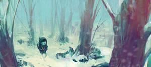 neige by Samkaat