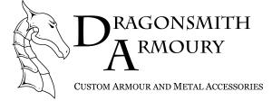 DragonsmithArmoury's Profile Picture