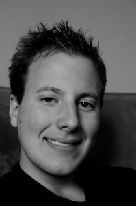 nikischlicki's Profile Picture