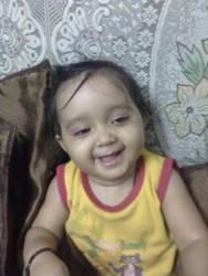 Cute Baby :) :)