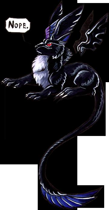 Sysirauta's Profile Picture
