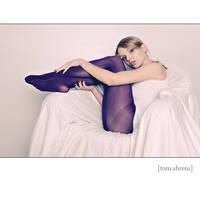 sensual by Melinschen