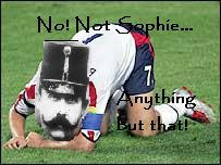 You Shot Sophie by Teh-Inferior