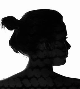 Mikyechelon's Profile Picture