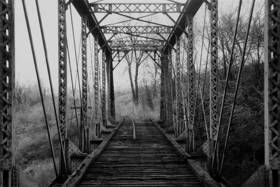 west bottems bridge by revblank