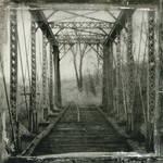 west bottoms bridge by revblank