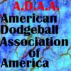 ADAA by Doggiegal