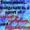 Sport by Doggiegal