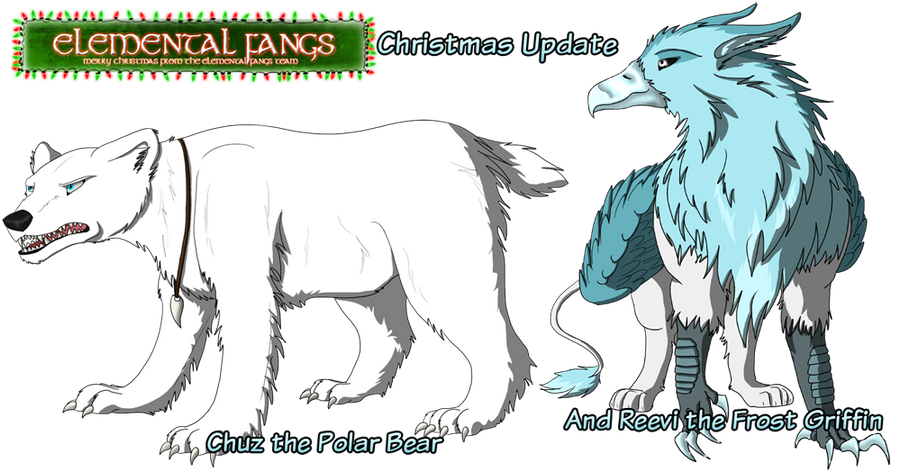 Christmas Event! -PLEAE READ- I'm really sorry it came late! Ef_xmas_update_npc__s_by_shadowolfozo-d4ihane