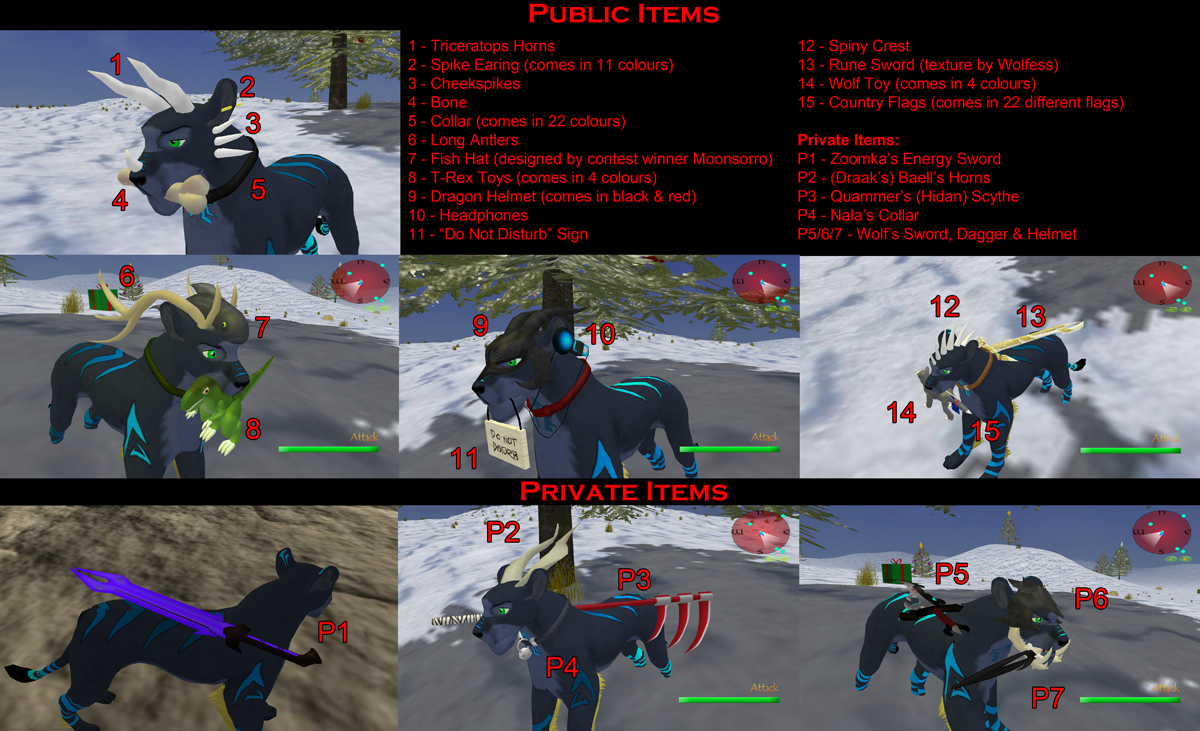 http://fc02.deviantart.net/fs71/f/2012/168/e/f/impressive_world_complete_item_set_1_by_shadowolfozo-d53sfdh.png