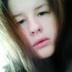 fotoberenika's Profile Picture