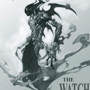 CorruptedDeath's Profile Picture