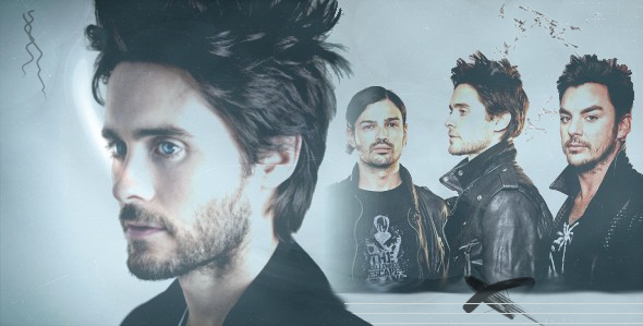 30stm by MusicalMorphine
