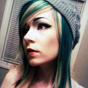 DanielleBeaulieu's Profile Picture