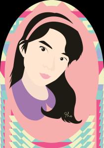 gheandarini's Profile Picture