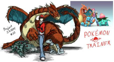 7176810a03 Pokemon favourites by Brainstorm-bw-style on DeviantArt