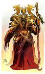 Galthuk