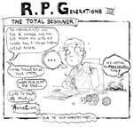 RPGenerations