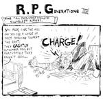 RPGenerations 03