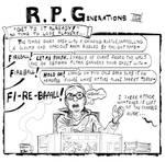 RPGenerations 05