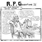 RPGenerations 07