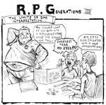 RPGenerations 08