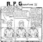 RPGenerations 10