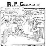 RPGenerations 11