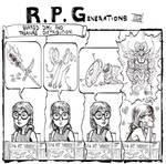 RPGenerations 12