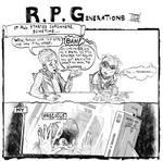 RPGenerations 15