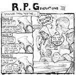 RPGenerations 17